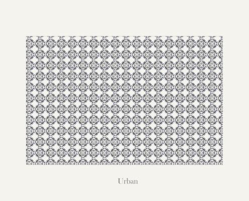 Texture per tema Urban di un libro fotografico