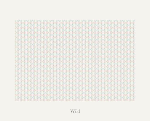 Texture per tema Wild di un libro fotografico
