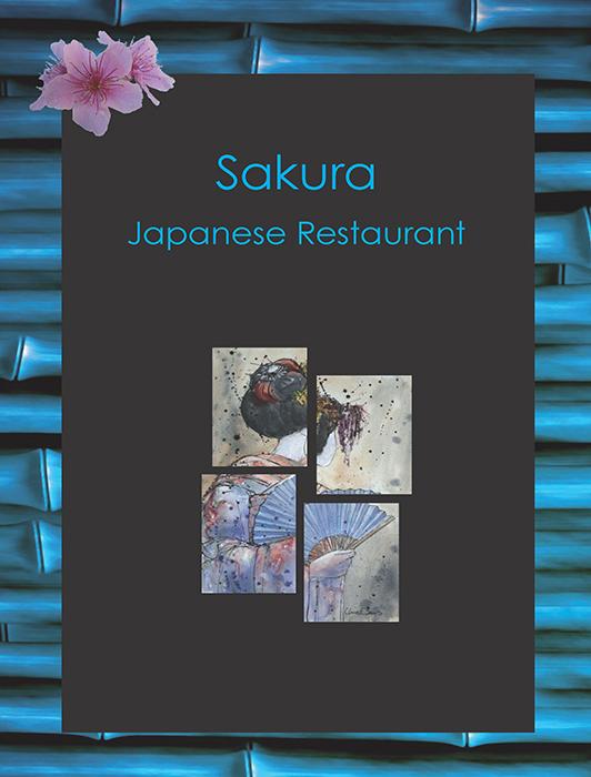 Menu-ristorante-Giapponese