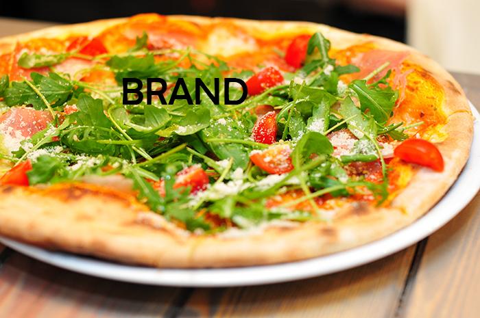 Eccellenza Italy, un grande brand!
