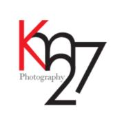 Fotografia ed editing