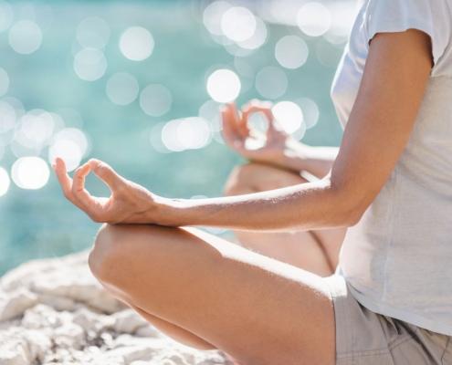 Meditazione fondamentale
